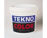 tekno color